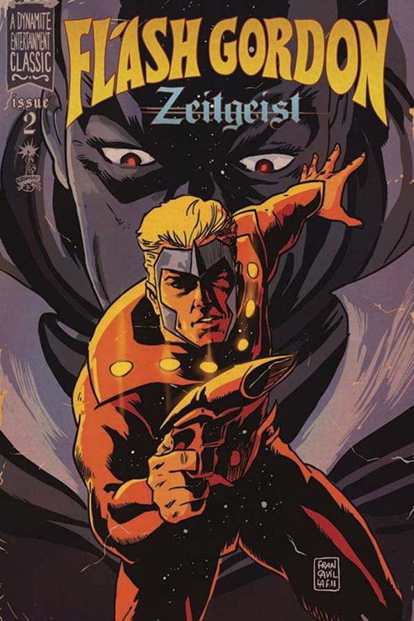 FLASH_GORDON_ZEITGEIST_2