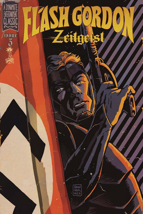 FLASH_GORDON_ZEITGEIST_3