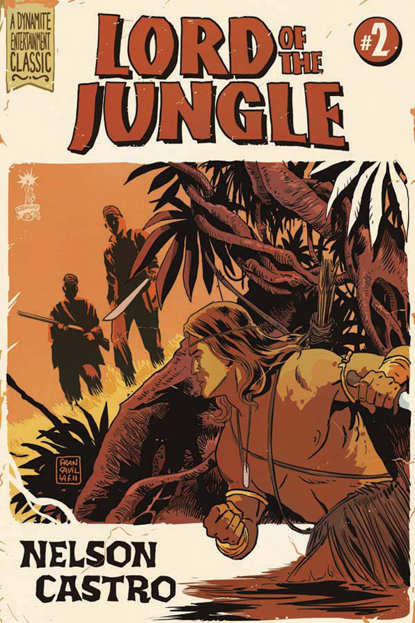 LORD_OF_THE_JUNGLE_2