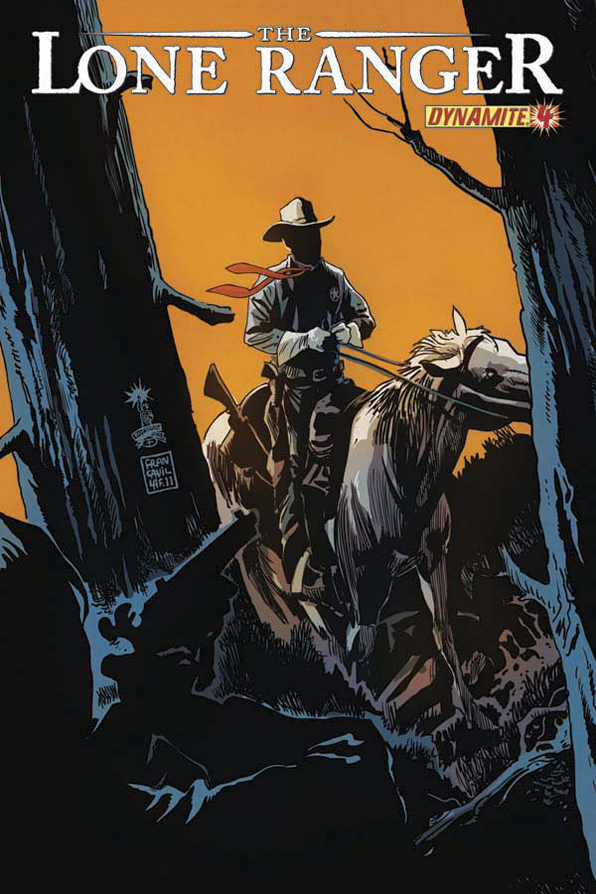 THE_LONE_RANGER_VOL._2_4
