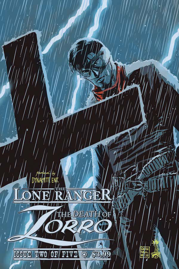THE_LONE_RANGER__ZORRO_THE8200DEATH_OF_ZORRO82002