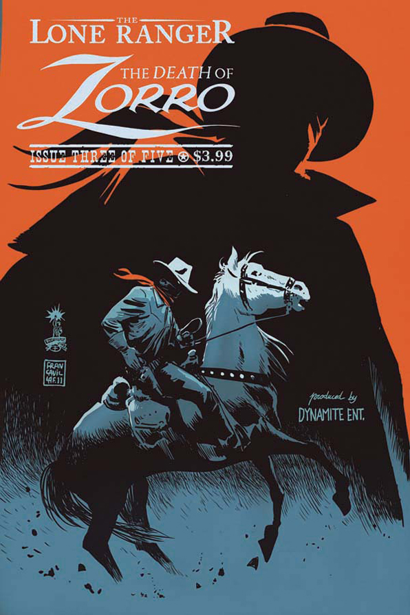 THE_LONE_RANGER__ZORRO_THE8200DEATH_OF_ZORRO_3