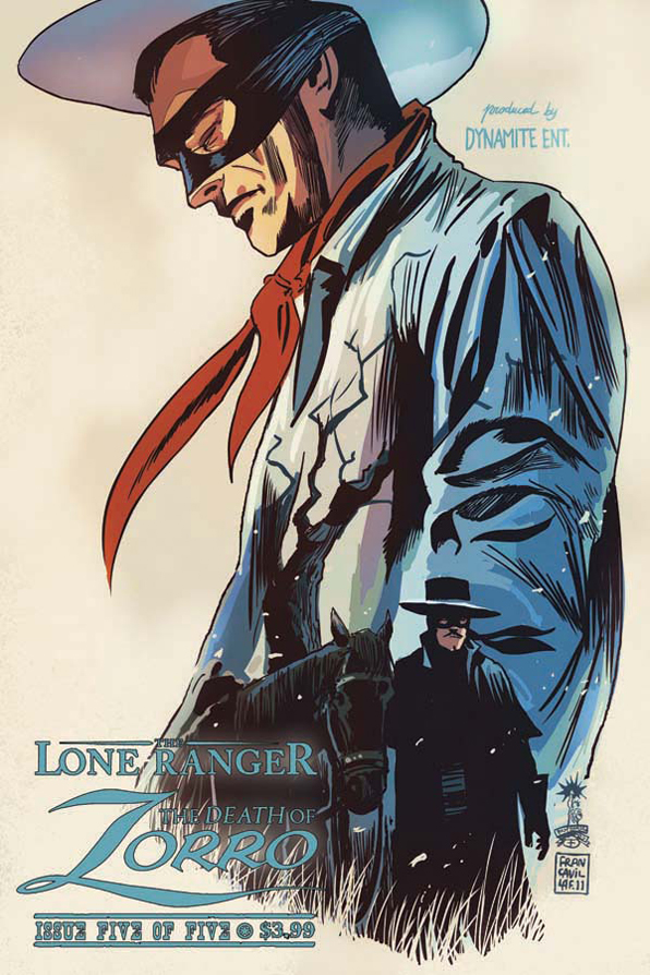 THE_LONE_RANGER__ZORRO_THE_DEATH_OF_ZORRO_5