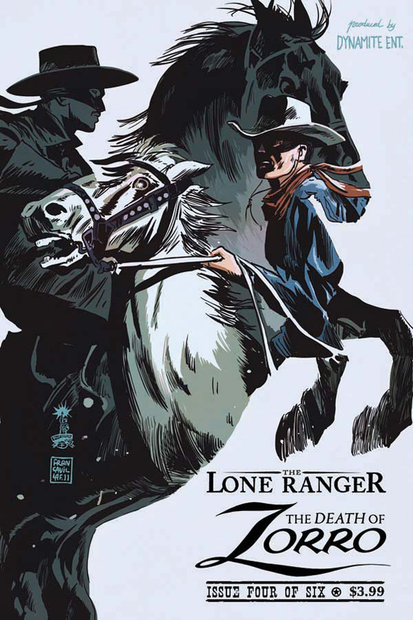 THE_LONE_RANGER__ZORRO__THE8200DEATH_OF_ZORRO_4