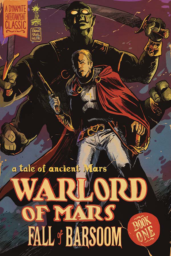 WARLORD_OF_MARS_FALL_OF_BARSOOM_1