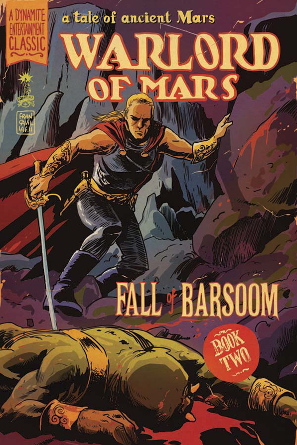 WARLORD_OF_MARS_FALL_OF_BARSOOM_2