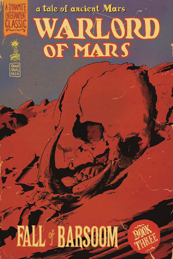 WARLORD_OF_MARS_FALL_OF_BARSOOM_3
