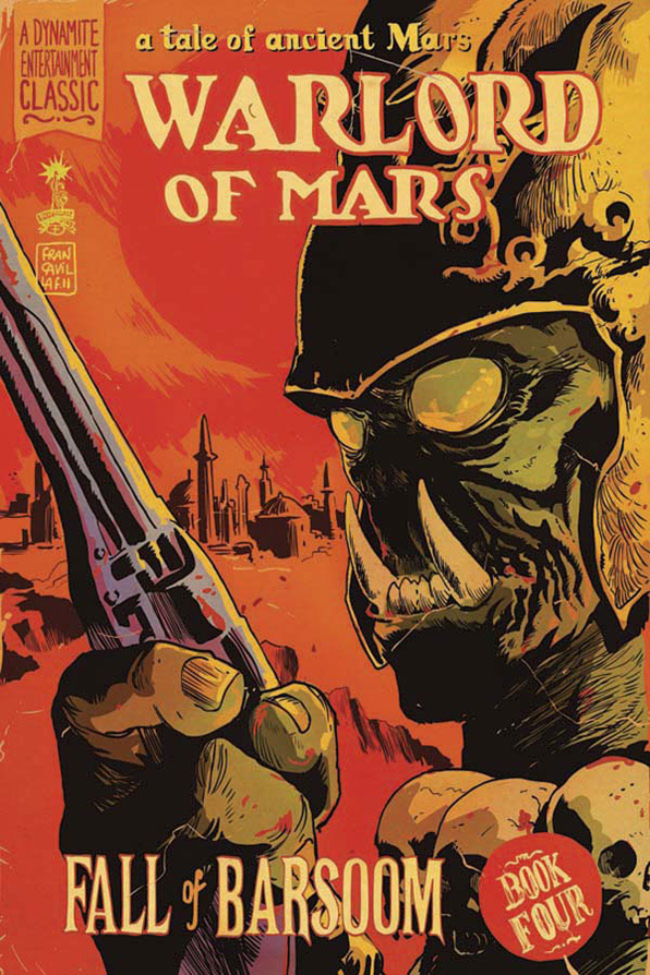 WARLORD_OF_MARS_FALL_OF_BARSOOM_4