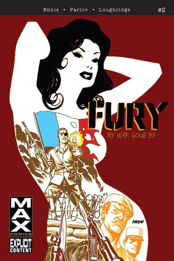 Fury-Zone 000