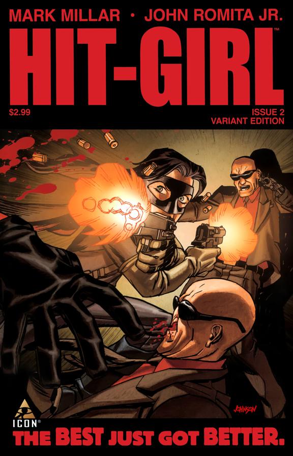 Hit-Girl 02 00a