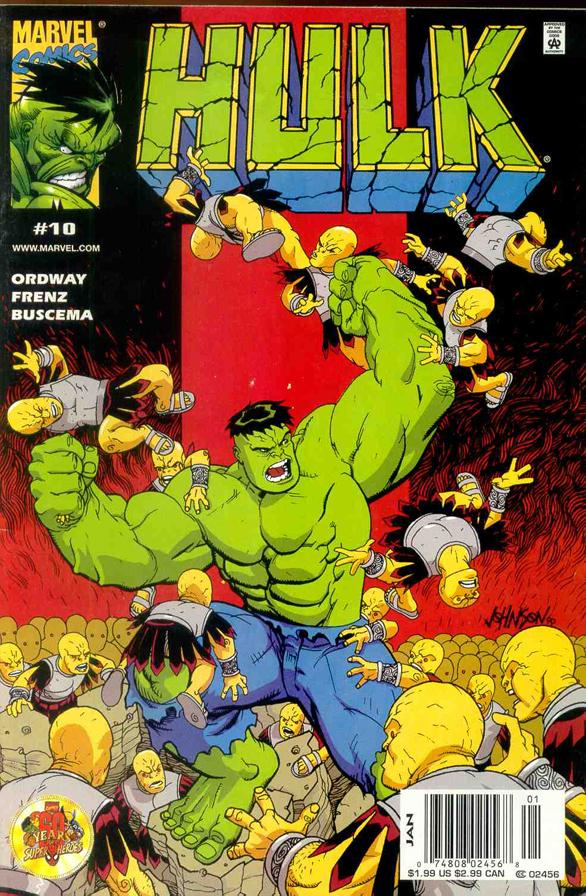 Hulk_vol-1_#10_00