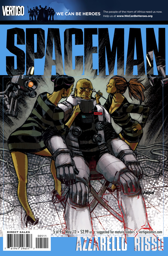 Spaceman05_001