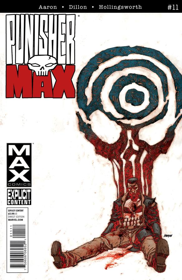 pmax-01
