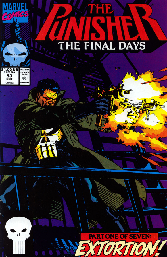 PUNISHER53