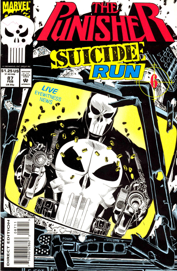 PUNISHER87