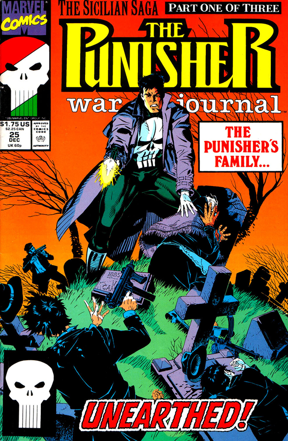 PUNISHERWARJOURNAL25