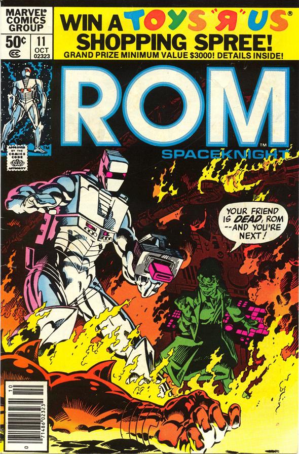 ROM11