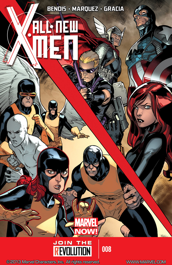 All-New X-Men 008-000