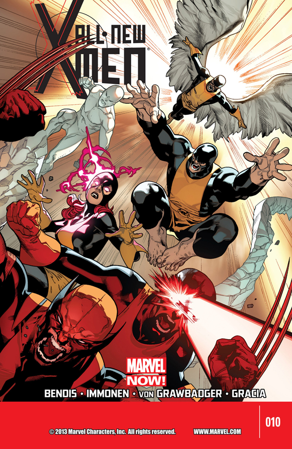 All-New X-Men 010-000