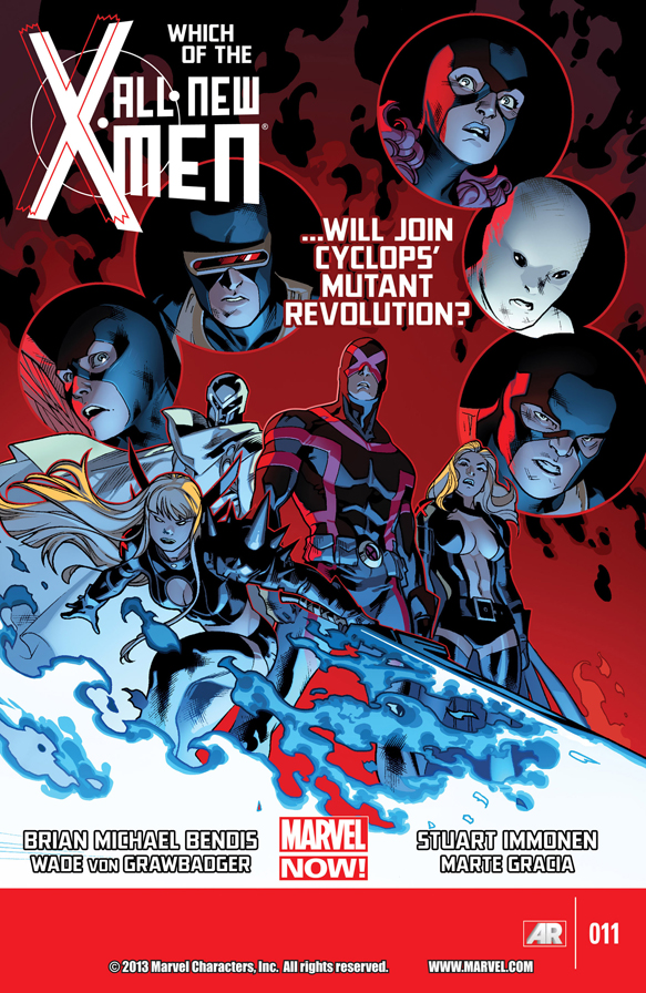 All-New X-Men 011-000