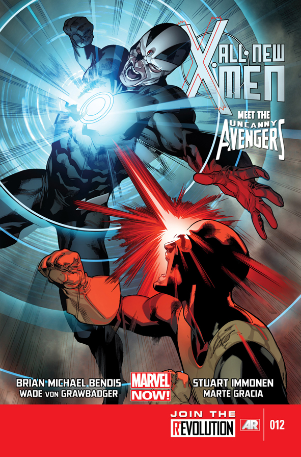 All-New X-Men 012-000