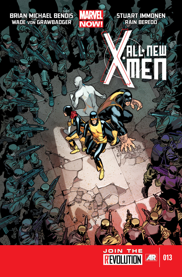 All-New X-Men 013-000