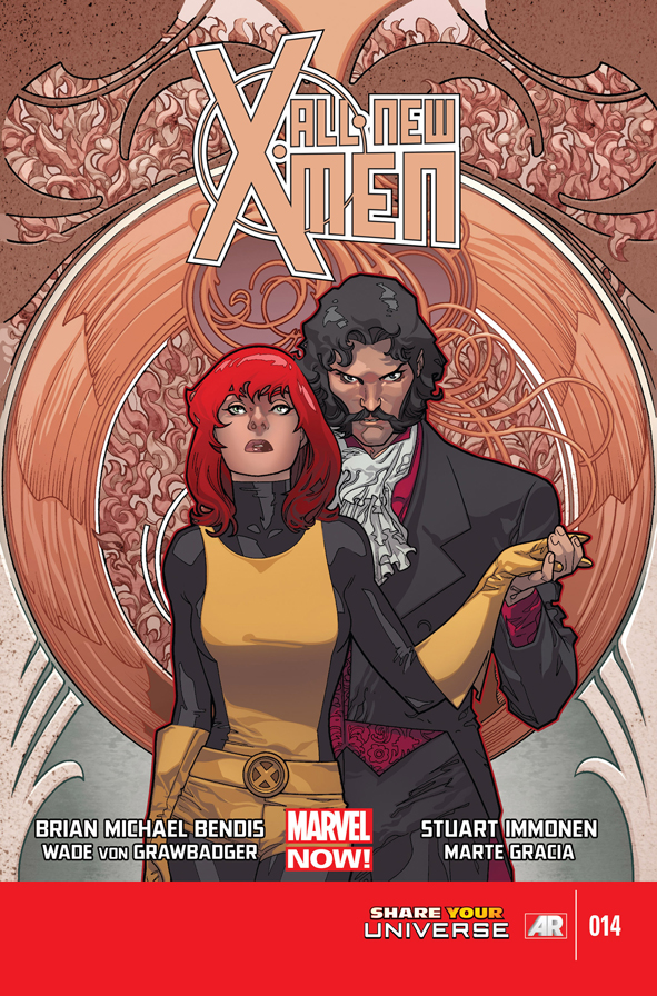 All-New X-Men 014-000