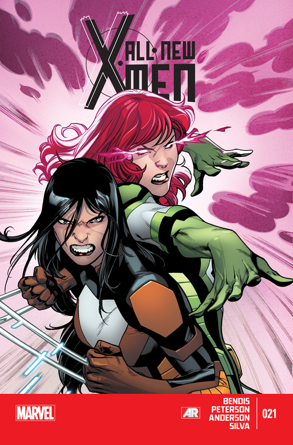 All-New X-Men 021-000