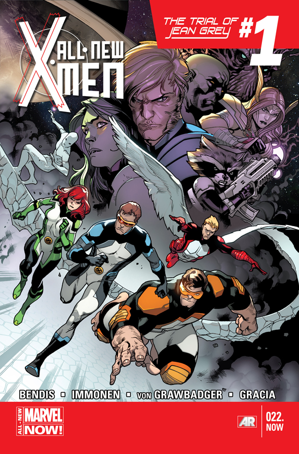All-New X-Men22.NOW-000