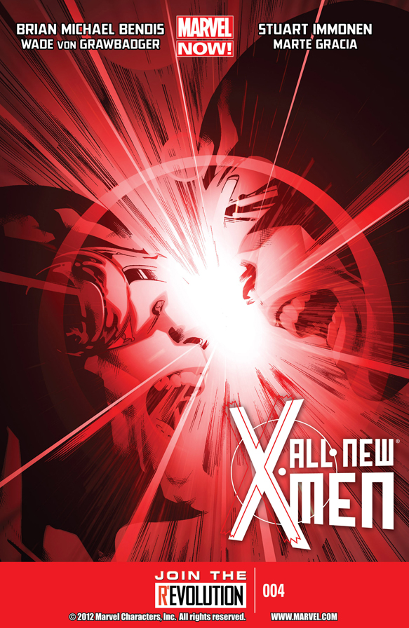 All New Xmen 004-Zone-000