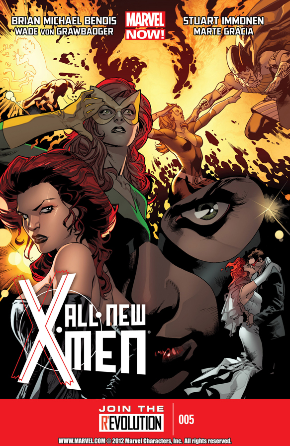 New Xmen 005-Zone-000