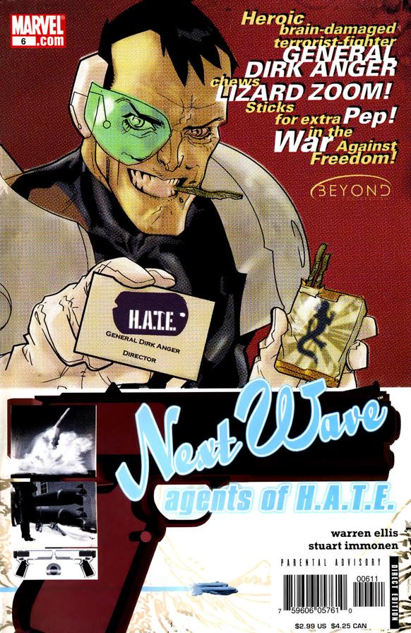 Nextwave 06 page 00