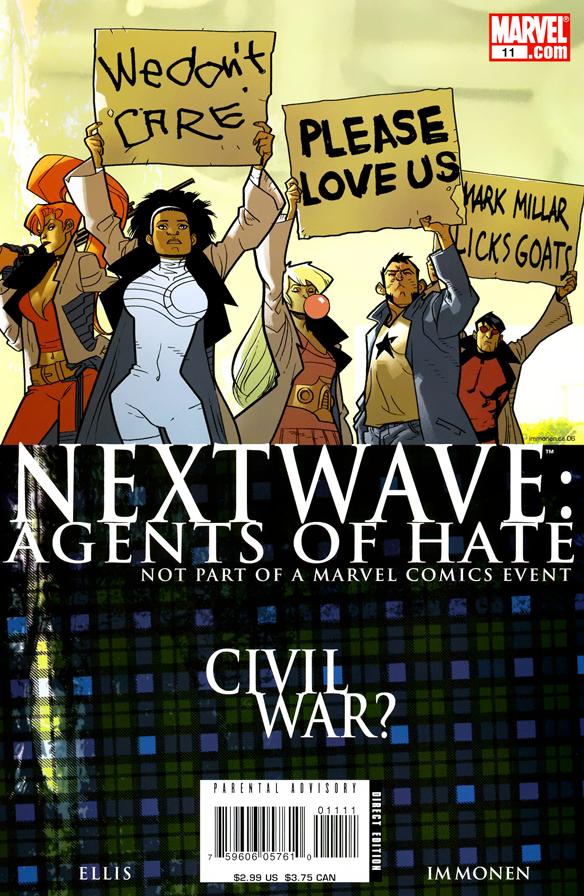 Nextwave-AgentsofHATE11-001