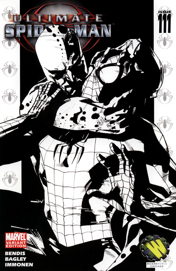 Ultimate_Spider-Man_#111_000d (WWC Immonen Sketch Variant) (Cover Only) (ScanDog)