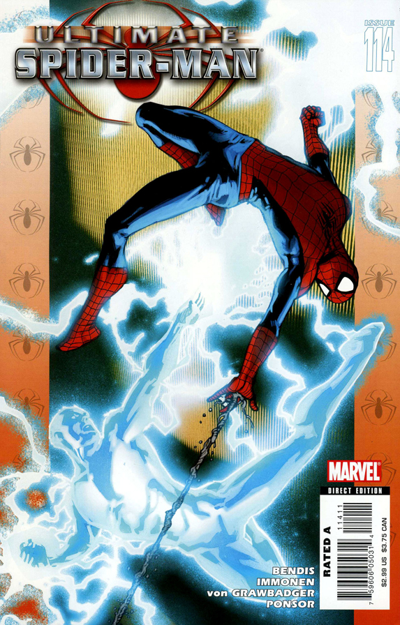 Ultimate_Spider-Man_#114_000
