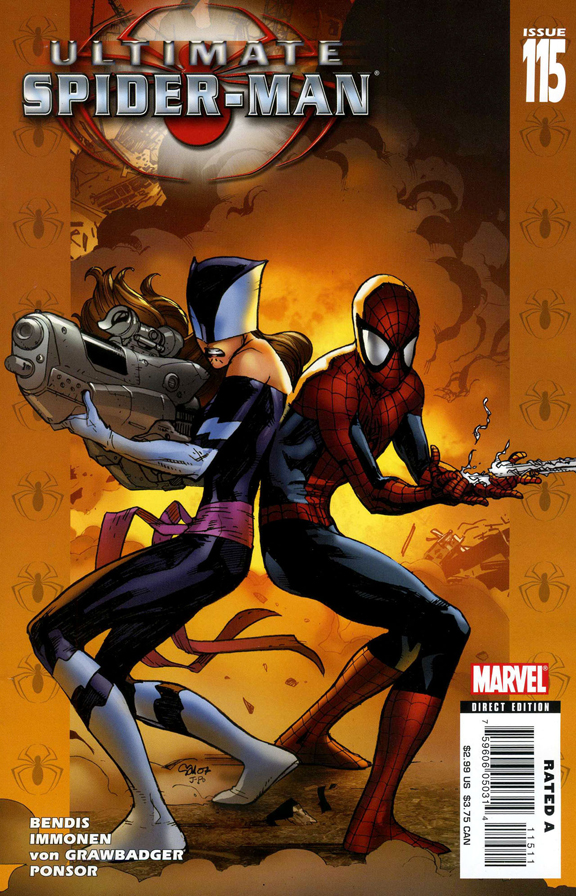 Ultimate_Spider-Man_#115_000a