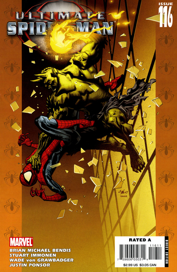 Ultimate_Spider-Man_#116_000