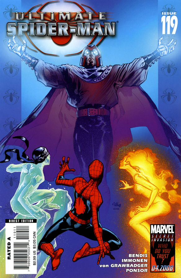 Ultimate_Spider-Man_#119_000