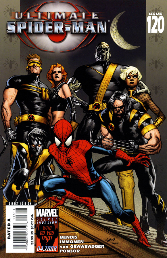 Ultimate_Spider-Man_#120_000