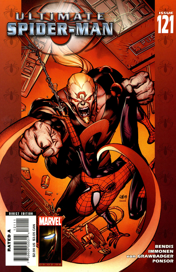 Ultimate_Spider-Man_#121_000