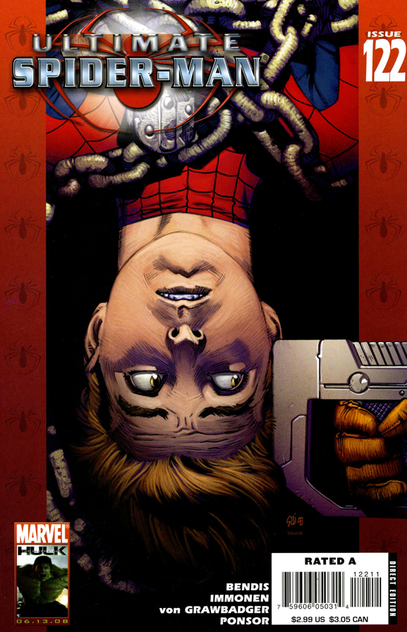 Ultimate_Spider-Man_122_000