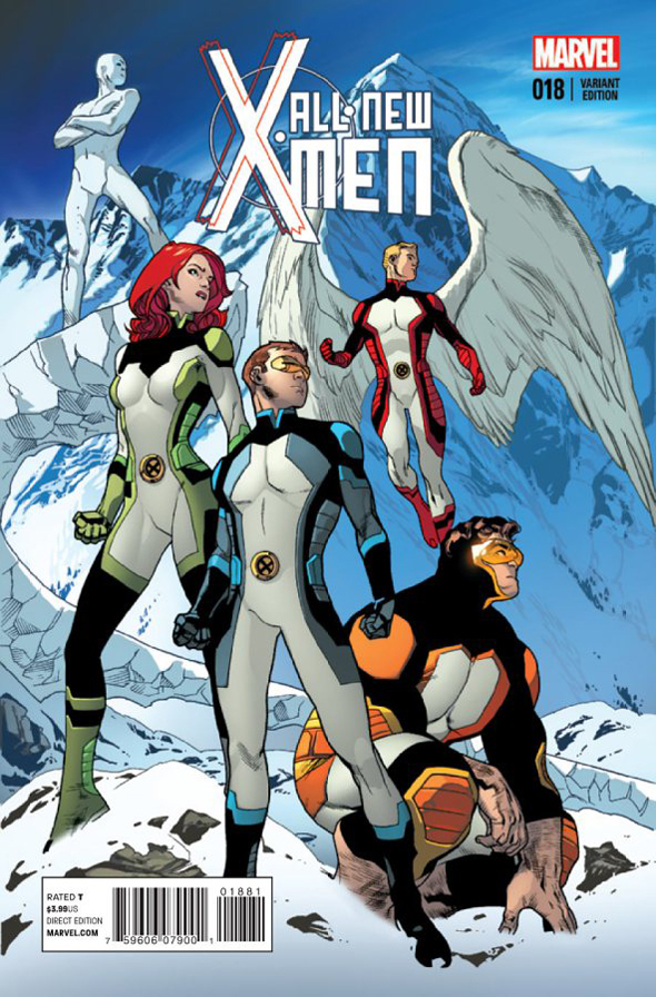 all-new-x-men-18-variant-f