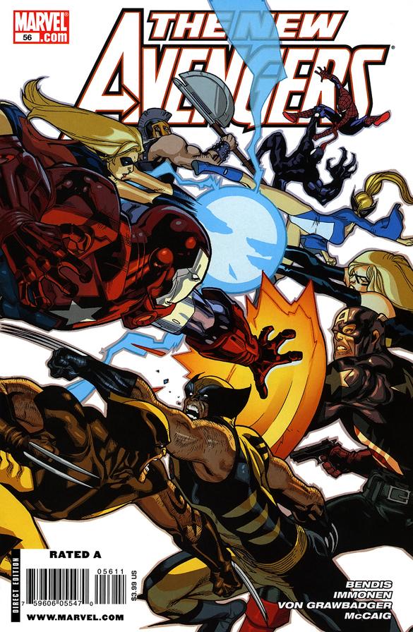 new_avengers_56_001