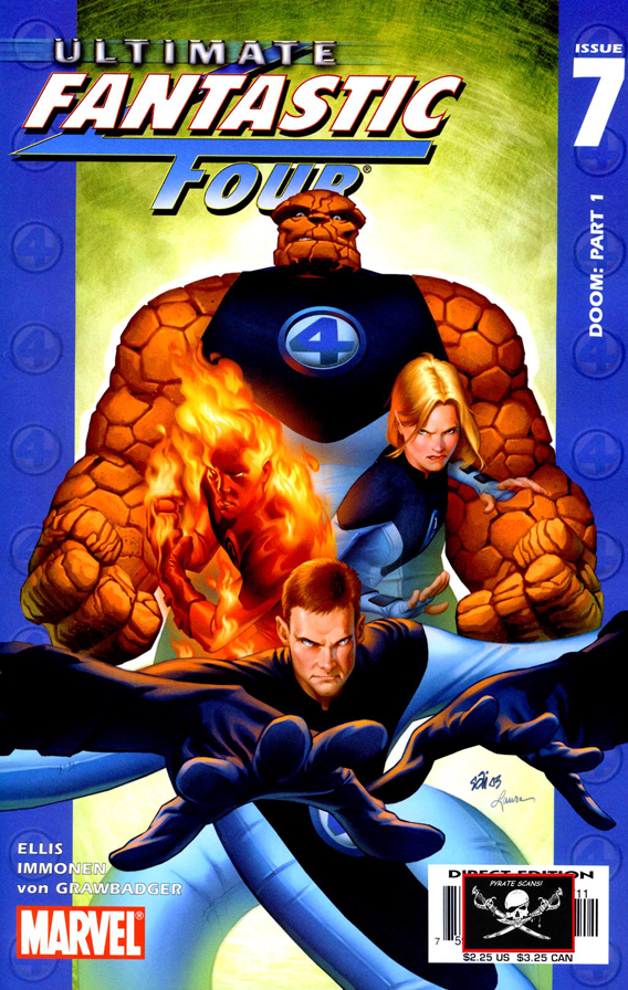 ultimate_fantasticfour_07_pyrate_fc