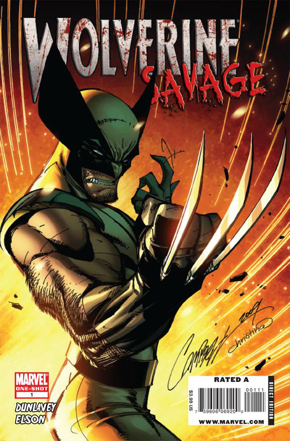 1152956-1114476_wolverine_savage_super