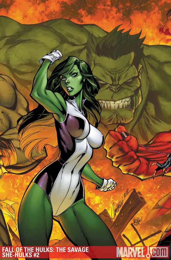 31_FALL_OF_THE_HULKS__THE_SAVAGE_SHE_HULKS_2