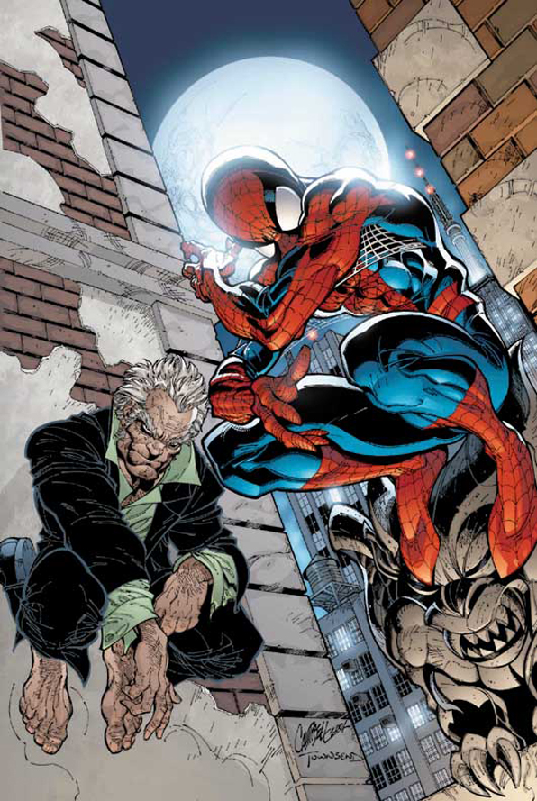 AMAZING_SPIDER-MAN_33_J._Scott_Campbell