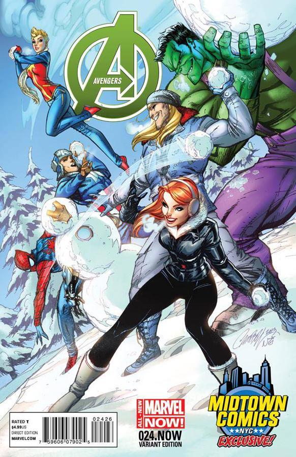 Avengers_24