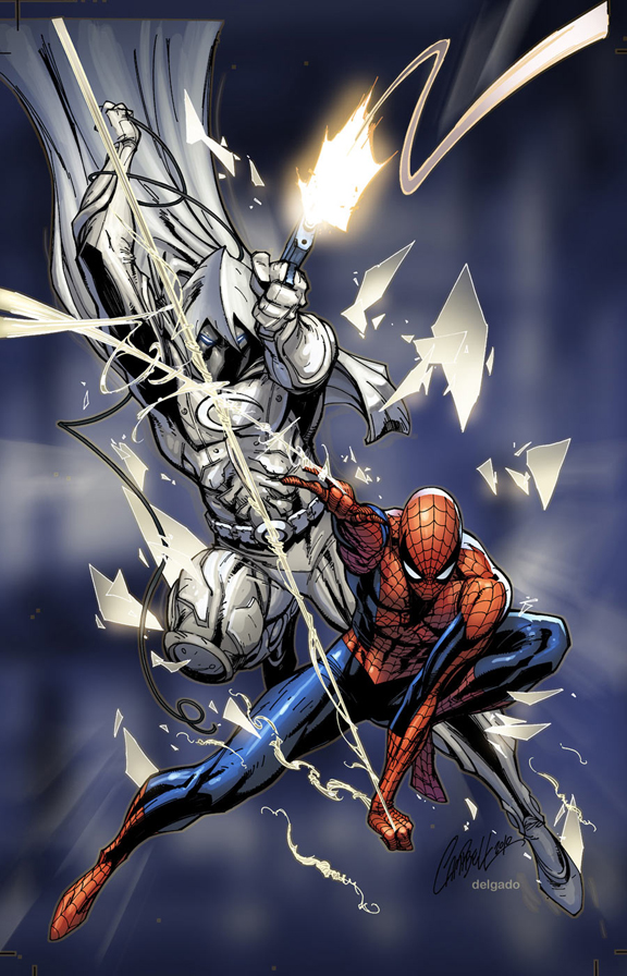 J._Scott_Campbell_-_Vengeance_of_the_Moon_Knight_9
