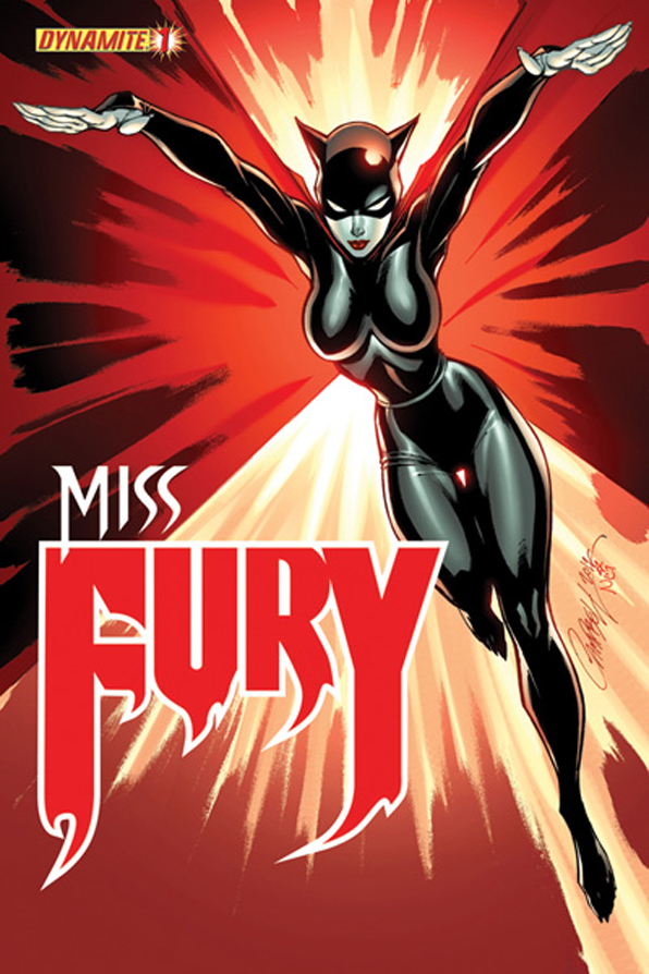 Miss-Fury-1-J.-Scott-Campbell-Cover